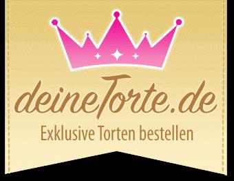 Kuchen bestellen - Kuchen Online Versand hier vergleichen | {Online küche bestellen 32}